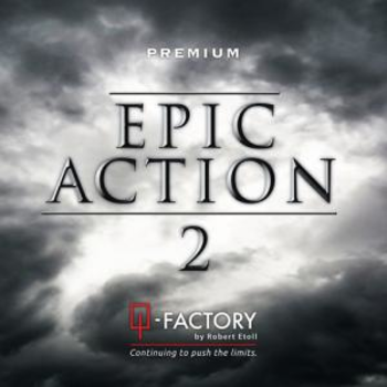 Epic Action 2