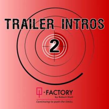 Trailer Intro 2