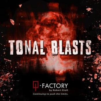 Tonal Blasts