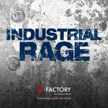 Industrial Rage
