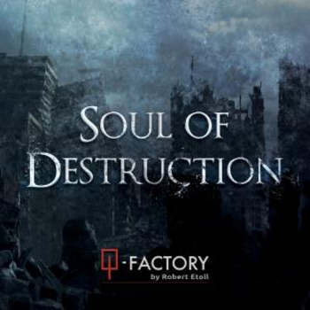 Soul of Destruction