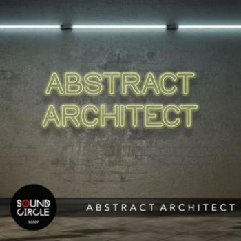 Abstract Architech