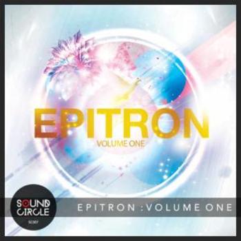 Epitron