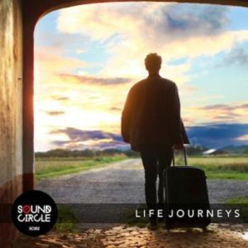 Life Journey's