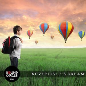 Advertisers Dream