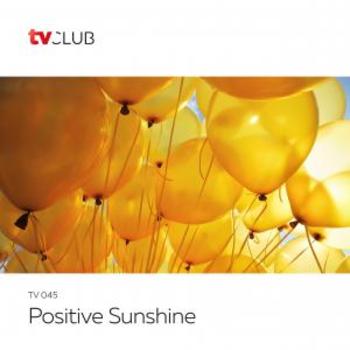 Positive Sunshine