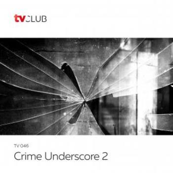Crime Underscore 2