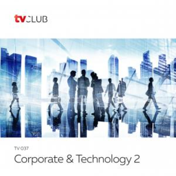 Corporate & Technology 2