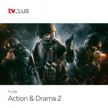 Action & Drama 2