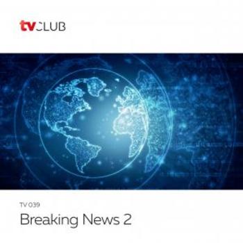 Breaking News 2