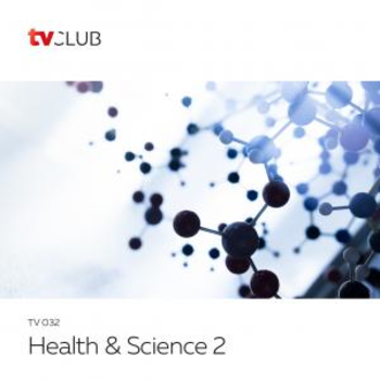 Health & Science 2