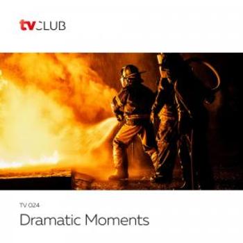 Dramatic Moments