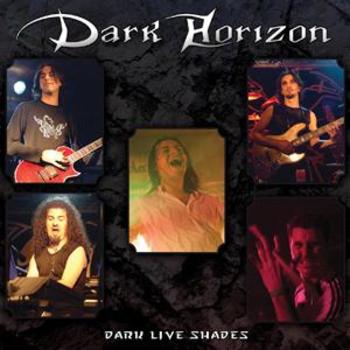 Dark Live Shades