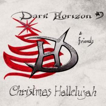 Christmas Halleluja