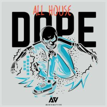 DOPE - All House