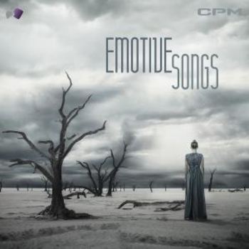 Emotive Songs