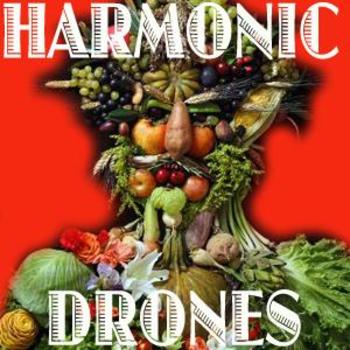 Harmonic Drones