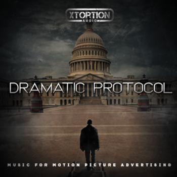 Dramatic Protocol