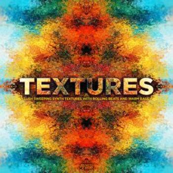TJ0117 Textures