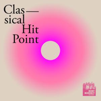 Classical Hit Point