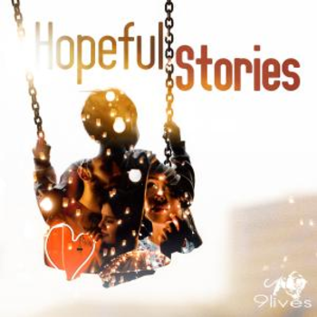 Hopeful Stories