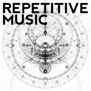 Repetitive Music