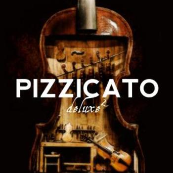Pizzicato Deluxe 2