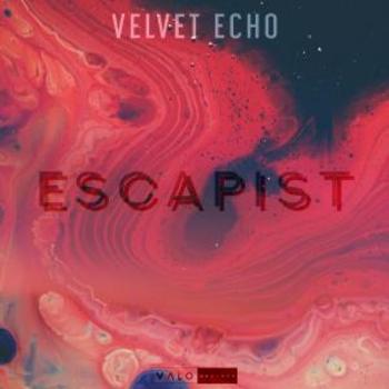Velvet Echo - Escapist