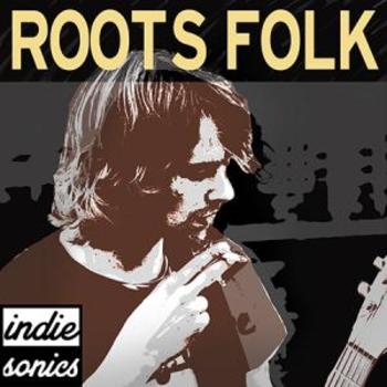Roots Folk
