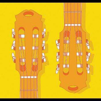 Acoustic Light 2