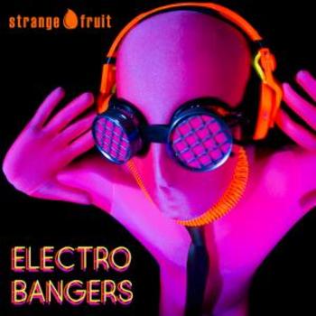 Electro Bangers