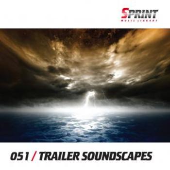 Trailer Soundscapes