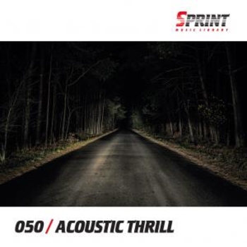 Acoustic Thrill