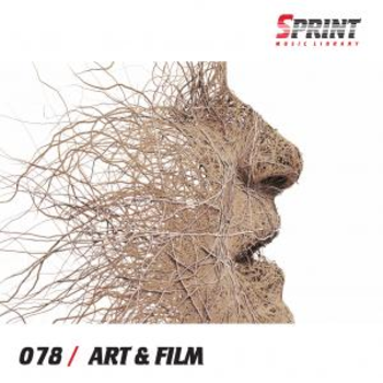 Art & Film