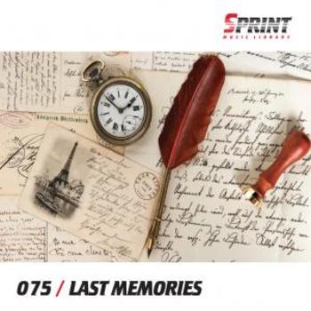 Last Memories