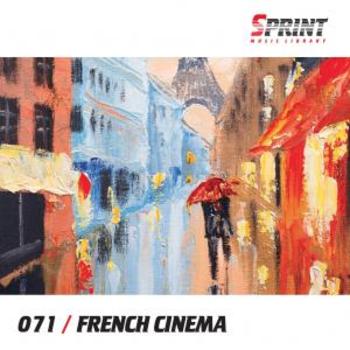 French Cinema