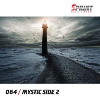 Mystic Side 2