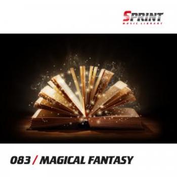 Magical Fantasy