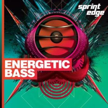 Energetic Bass