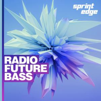 Radio Future Bass