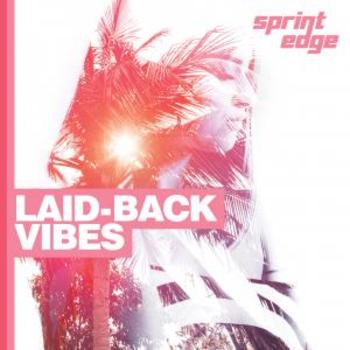 Laid-Back Vibes