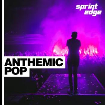 Anthemic Pop