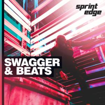 Swagger & Beats