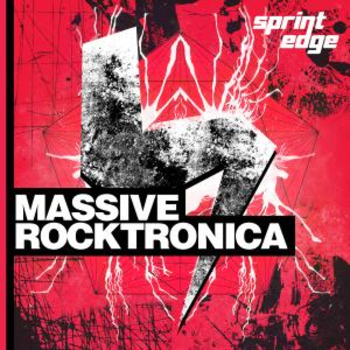 Massive Rocktronica
