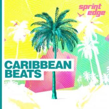 Caribbean Beats