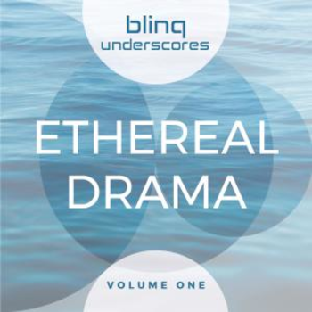 blinq 076 Ethereal Drama