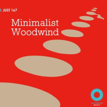 Minimalist Woodwind