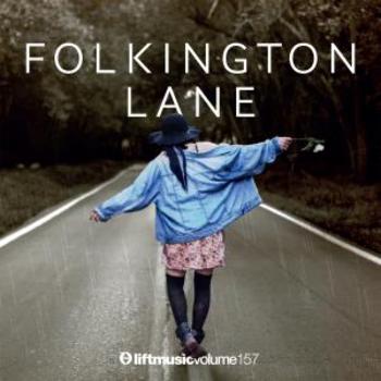 Folkington Lane