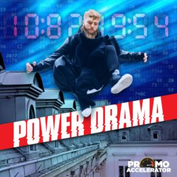 Power Drama