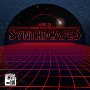 Synthscapes